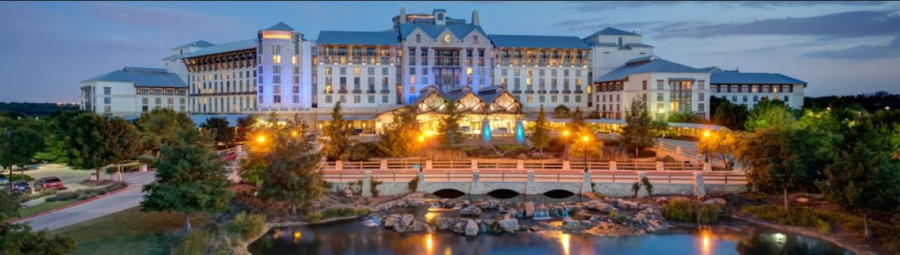 Marriott Gaylord Texan Hotel.png