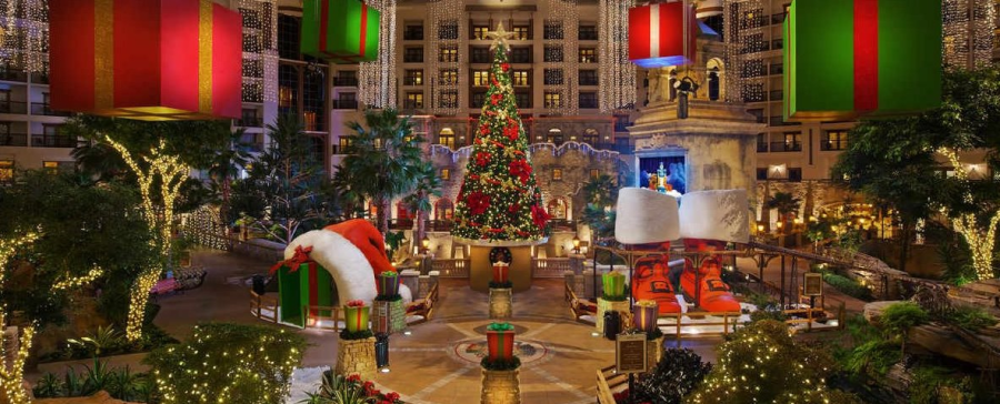 Marriott Gaylord Texan Hotel_Atrium.png