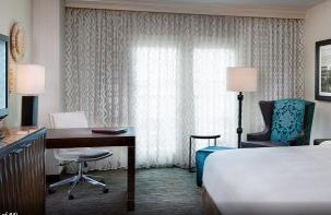 marriott-gaylord-texan-hotel_stdroom
