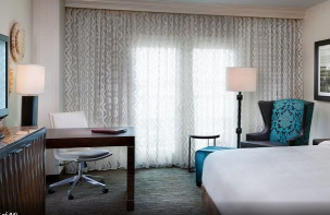 marriott-gaylord-texan-hotel_stdroom