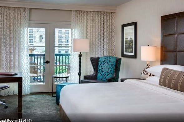marriott-gaylord-texan-hotel_stdroomview