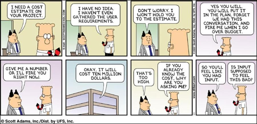 dilbert-inclusion-project-planning