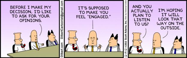 Dilbert pretend_listening.png