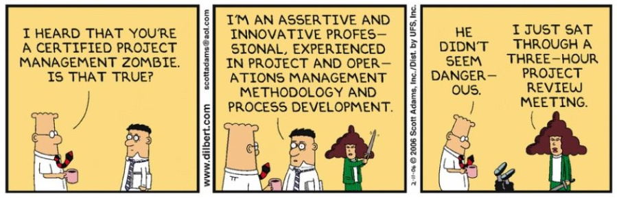 dilbert_project_management1