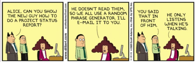 Dilbert_Project_Management10.png