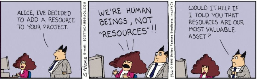 dilbert_project_management2
