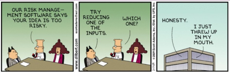Dilbert_Project_Management3.png