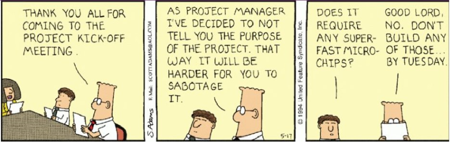 Dilbert_Project_Management6.png
