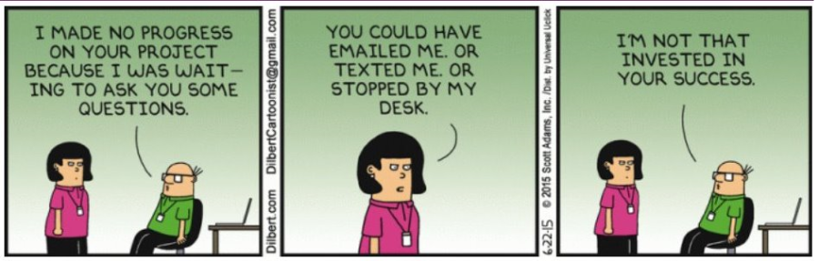 Dilbert_Project_Management8.png