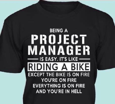 pm-in-hell-tshirt