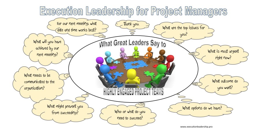 elpm-what-great-leaders-say